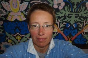Jennifer Etherton