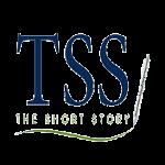 TSS - The Short Story