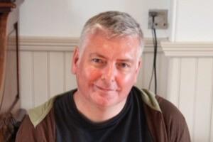 Pete Sutton