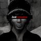 Zed Amadeo